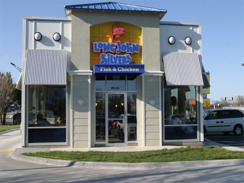 Find the famous hushpuppies and more at Long John Silver's quick service seafood restaurant. Use our Long John Silver's restaurant locator list to find the location near you, plus discover which locations get the best reviews. Start by simply choosing a state below to find your favorite Long John Silver's restaurant location.2/5(47).